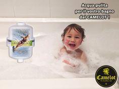 Filtro per la doccia Imperial Shower. Filtro acqua per il bagno nella doccia. Columbia, Fiji Water Bottle, Drinks, Tecnologia, Drinking, Beverages, Drink, Colombia, Beverage