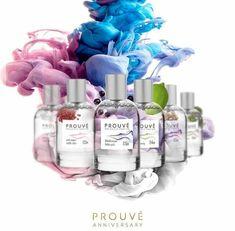 Perfume Bottles, Tea, Photo And Video, Adhd, Instagram, Money, Perfume Bottle, Teas