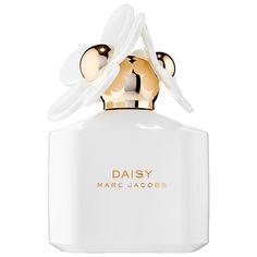 Daisy Eau de Toilette White Edition - Marc Jacobs Fragrances | Sephora