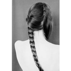 Her Hair, Instagram, Fashion, Moda, Fashion Styles, Fashion Illustrations