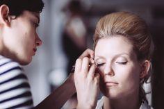 Tatjana-und-Steffen-Hochzeitsreportage-Web-Foto-Avec-Amis-Photography-80