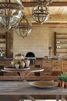 interiorstyledesign:Awesome lighting