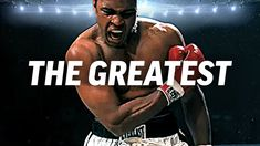 THE GREATEST - Best Motivational Speech (Featuring Coach Pain)