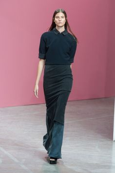 Theory Spring 2014