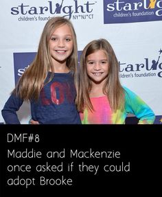 Dm facts made by Dmfanpage6153