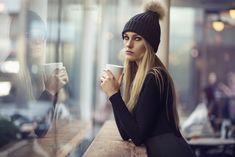 Photo Allison -Natural Light by Dani Diamond on Lifestyle Photography, Portrait Photography, Fashion Photography, Photography Ideas, Night Photography, Photography Tutorials, Dani Diamond, Fashion Models, Kids Fashion