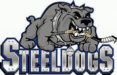 Sheffield-SteelDogs-Ice-Hockey-Team-Logo.gif (896×576)