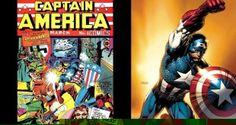 kaptan-amerika-cizgi-roman-serisi-arsivi-_y82y893