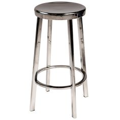 Found it at Wayfair.co.uk - Carisma Bar Stool