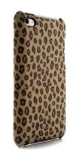 4G iPod touch Case – Leopard Print by Morfica #Proporta £9.95