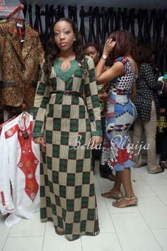 modern african wear for womens 2014