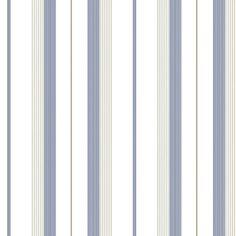 Redigera inte denna sida Striped Wallpaper, Boater, New England, Coastal, Stripes, Curtains, Painting, Paint Ideas, Scrap