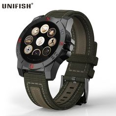 Find More Smart Watches Information about UniFish N10 Smart Watch Outdoor Sport Smartwatch With Heart Rate Monitor And Compass Waterproof Watch For iPhone And Android,High Quality sport smartwatch,China smartwatch with heart rate Suppliers, Cheap n10 smart watch from UNIFISH Store on Aliexpress.com