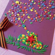 ❁ ПЛАСТИЛИНКА ❁ Лепка и раскраски для детей