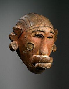 Ceramic Sculptures, Lion Sculpture, Tanzania, Buddha, Statue, Ceramics, Art, Masks, Africa