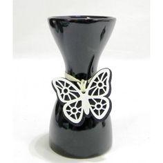 Decor, Decoration, Decorating, Dekorasyon, Dekoration, Home Accents, Deco, Ornaments