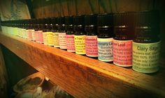 SALE Aromatherapy clearance 2 Essential Oils for 5  Dollars - 2 Cedar Oils. Red Virginia cedar and atlas cedar by ADKaromatherapy on Etsy https://www.etsy.com/listing/44426524/sale-aromatherapy-clearance-2-essential