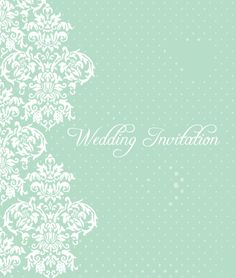 24 best fonts images on pinterest invitations vector graphics and wedding invitation vector graphic dryicons stopboris Images