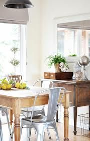 Rustic Wooden Table Chairs And The O 39 Jays On Pinterest