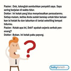 Dipersembahkan oleh Babylonish. Baby Jokes, Family Guy, Guys, Comics, Fictional Characters, Baby Memes, Comic Books, Comic Book, Boys