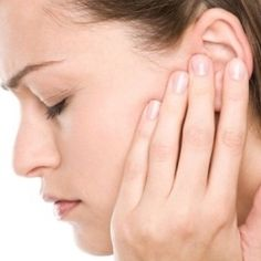 How To Use Olive Oil To Remove Ear Wax: http://positivemed.com/2012/11/19/how-to-use-olive-oil-for-removing-earwax/