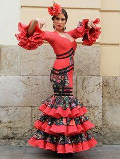 moda-flamenca-2015 alborea