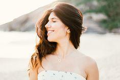 fotografo todos os dias de amor... dessa vez: amor própria. a beleza de cada uma, registrada de forma especial :: contato@isiscastro.com - rio de janeiro