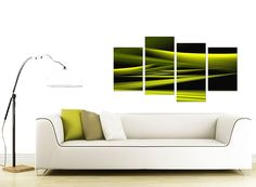 Home & Garden Products For You – Trending Home & Garden Products Bedroom Canvas, Living Room Canvas, Canvas Home, Wall Canvas, Sofa, Couch, Canvas Designs, Home Goods, Home And Garden