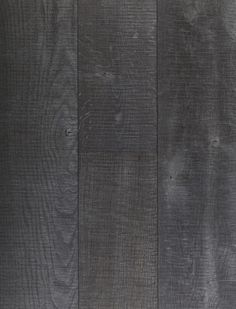 LV Wood Hakwood Grimm - A rough sawn face that feels fabulous under foot. Finished in natural oil.