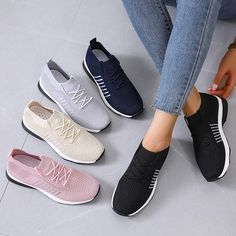 Yeezy, Outfit, Adidas Sneakers, Beige, Shoes, Fashion, Fashion Styles, Runing Shoes, Black
