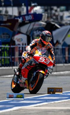 F1 Motor, Marc Marquez, Valentino Rossi, Motogp, Sketches, Racing, Motorcycle, Bike, Vehicles