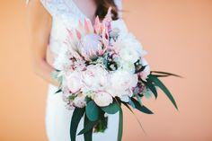 Beautiful wedding bouquet! #TheTuscanWedding #Wedding #Bouquet #Flowers