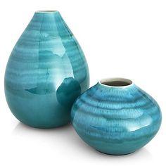Lovely!! Everything Turquoise   Daily Turquoise Shopping Blog