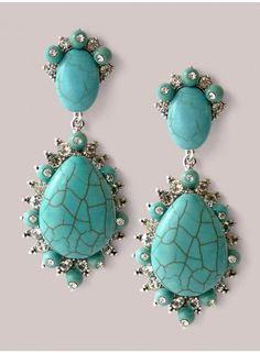 Gerri Earrings