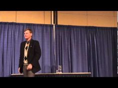 Fisher and Frey video - Gradual Release of Responsibility