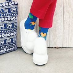 5b4e0b88a 41 Best Happy Socks x Keith Haring images