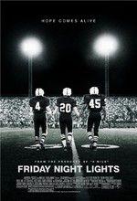 Watch Friday Night Lights 2004 On ZMovie Online - http://zmovie.me/2013/09/watch-friday-night-lights-2004-on-zmovie-online/