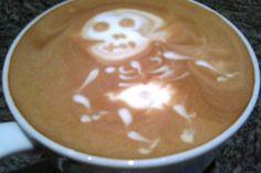 Google Image Result for http://www.stephenbailey.com/wordpress/wp-content/uploads/2011/02/022711-art-coffee-main.jpg