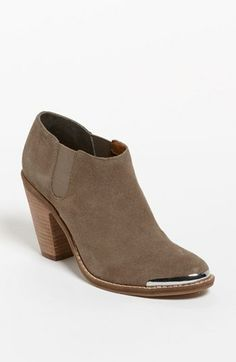 DV by Dolce Vita 'Carlin' Bootie available at #Nordstrom