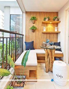 مدل های متنوع از به کارگیری طراحی ال در خانه