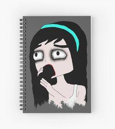 Glitch (Adventure Time)
