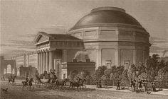 the-colosseum-demolished-1874-regent-s-park.-london.-shepherd-print-1828-232234-p.jpg (1000×596)