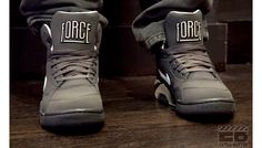 834a301f43ed Nike Air Force 180 Mid