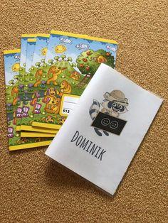 Nasa, Education, Children, Cover, Books, Young Children, Boys, Libros, Kids