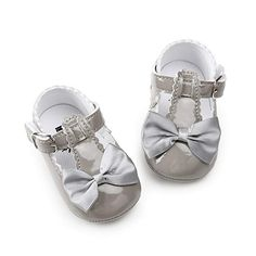6c5b5f0346a67 562 Best Kids Shoes images in 2018 | Girls shoes, Kid shoes, Ladies ...