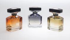 Collection AERIA Boisée Fleurie