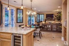 Check out this Single Family in WESTLAKE VILLAGE, CA - view more photos on ZipRealty.com: http://www.ziprealty.com/property/32734-BARRETT-DR-WESTLAKE-VILLAGE-CA-91361/5085574/detail?utm_source=pinterest&utm_medium=social&utm_content=home