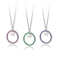 sophie breitmeyer jewelry - Cerca con Google