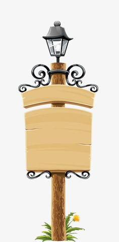Find Wooden Post Signboard Lantern Forged Decoration stock images in HD and millions of other royalty-free stock photos, illustrations and vectors in the Shutterstock collection. Boarders And Frames, Blank Sign, Page Borders, Wooden Posts, Clip Art, Border Design, Classroom Themes, Decoupage, Lanterns
