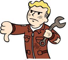 Fallout 4 Vault Boy, Fallout Meme, Fallout Art, Fallout Wallpaper, Pip Boy, Vault Tec, Popular Hashtags, Twitter Icon, Fnaf